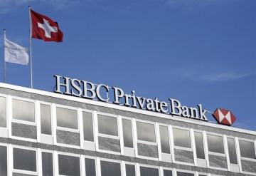 La comisión investigadora revelará los nombres de los involucrados en la causa HSBC