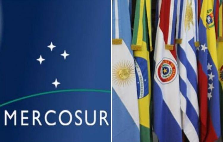 venezuela in mercosur essay Caricom: challenges and opportunities for caribbean economic integration summary in 1973, the smaller, largely english-speaking countries of the eastern.