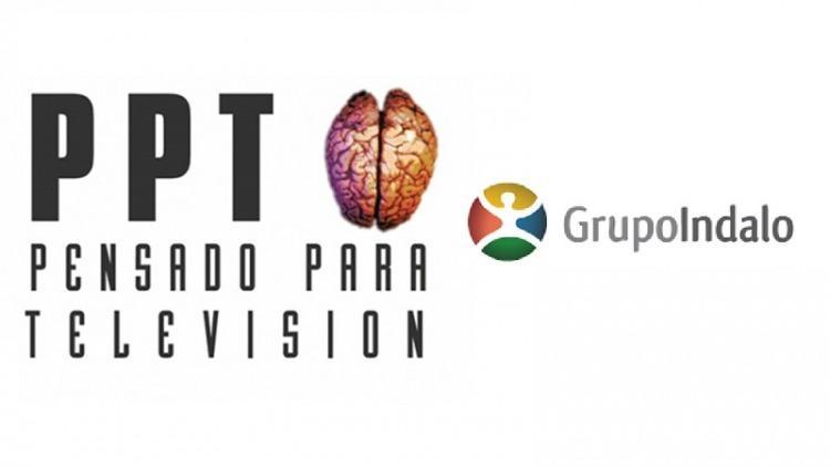 Grupo Indalo: el reclamo laboral de trabajadores de 678, Duro de Domar y Televisión Registrada