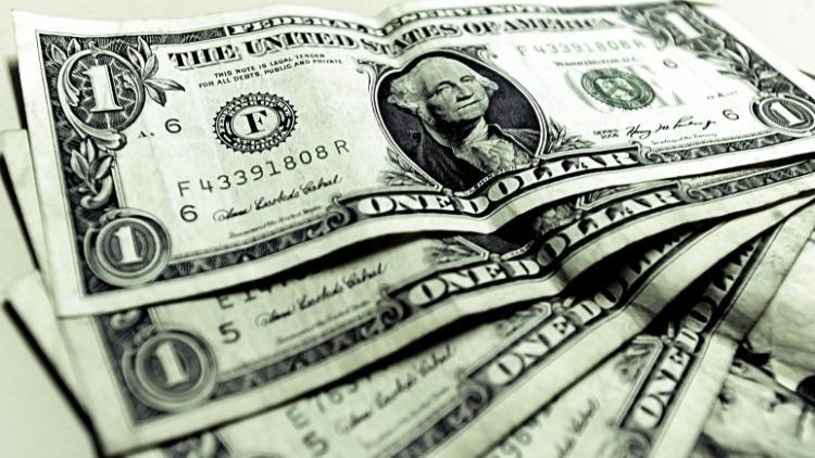 Cuánto dinero perdió el Estado con la venta de dólar futuro