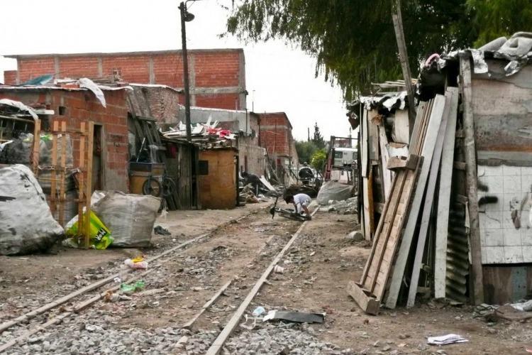 Macri: Como arruinar una decada ganada en 9 meses