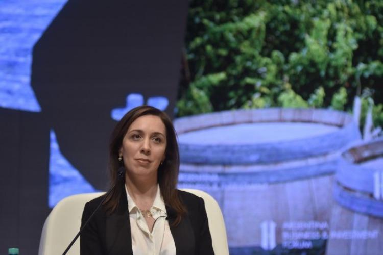 Vidal da marcha atrás con el protocolo del aborto no punible