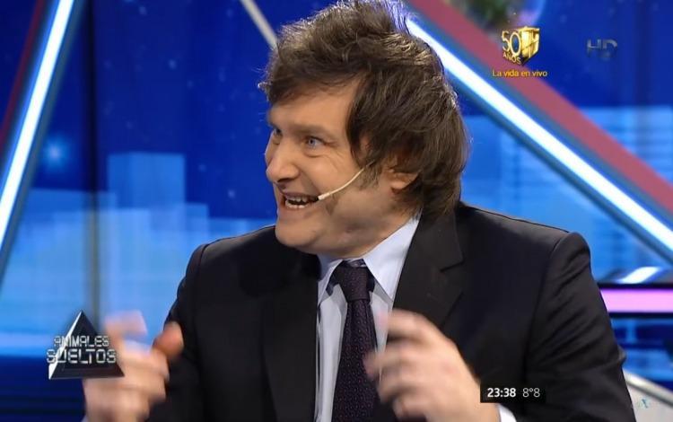 """"""" Macri nos lleva a un nuevo rodrigazo """""""