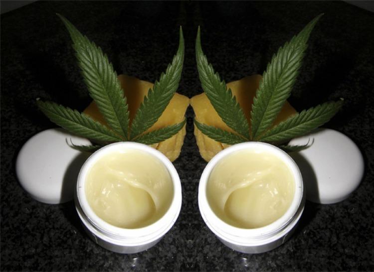 Diputados le dieron media sanción a la marihuana medicinal