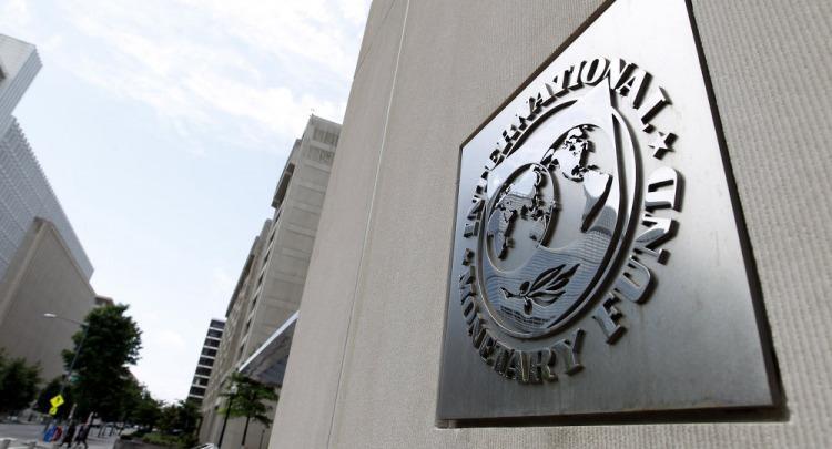 FMI mantiene previsión de crecimiento en 2017