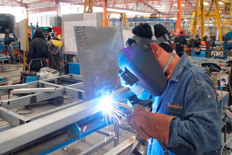 Para el Indec la economía mejoró en noviembre