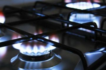 El gas podría aumentar 150% y se beneficia a los que más consumen