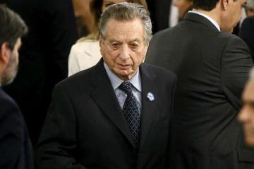 El Banco Nación presentó a la Justicia un informe sobre Correo Argentino