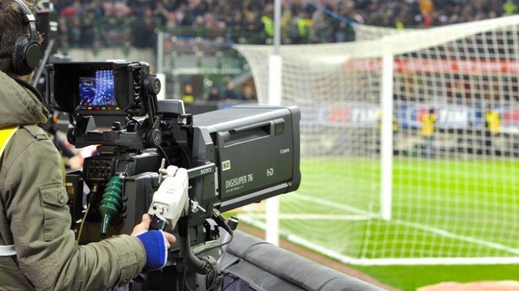 Estos serán los canales y precios del fútbol por TV