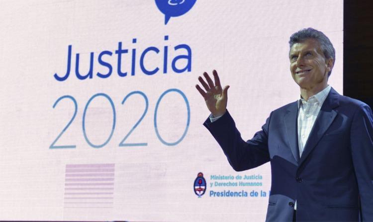 Nuevo fallo permite que Culotta asuma como juez electoral de la Provincia