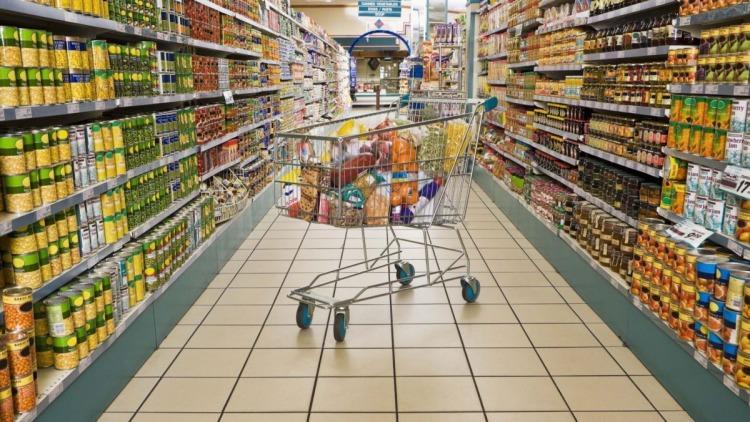Inflación del 2,4% en abril