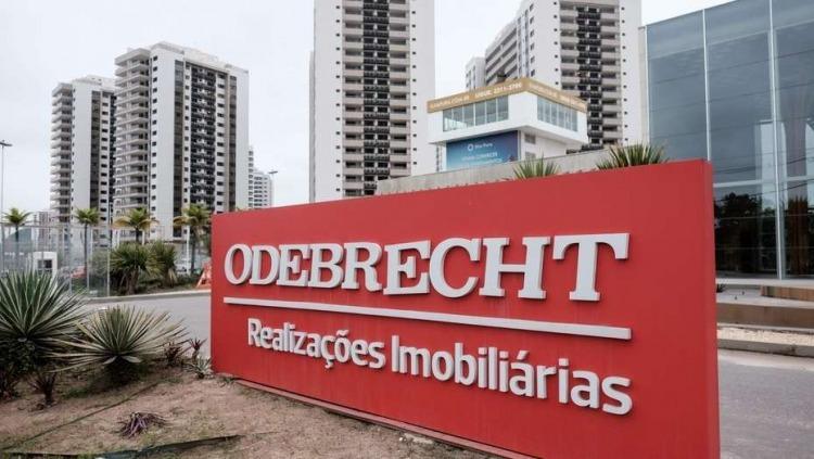 Fiscalía de Argentina busca colaboración de ex ejecutivos de Odebrecht