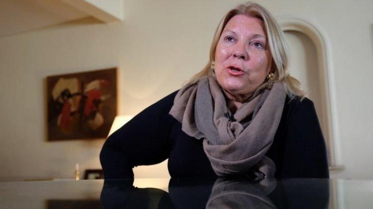 Confirman la condena a Milagro Sala por escrachar a Morales