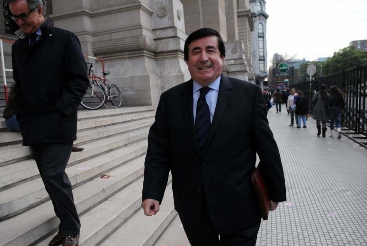 ¿Cuánto cobra Durán Barba por asesorar a Macri?
