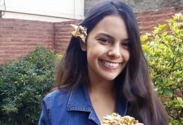 Convocan a una marcha al Congreso por el asesinato de Anahí Benítez