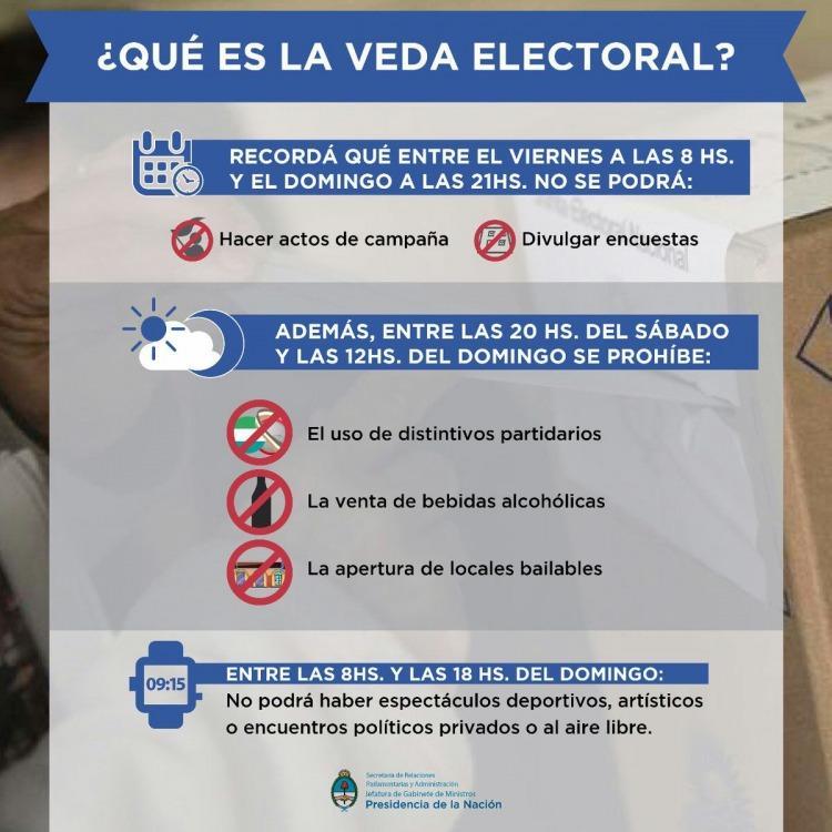 ¿Cómo justificar la no emisión de voto a través de internet?