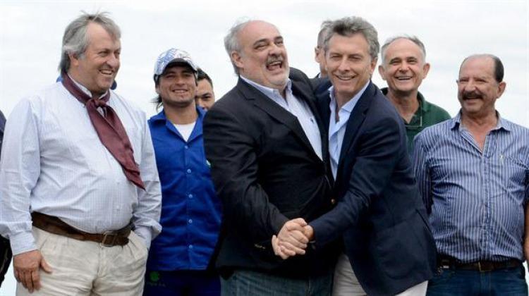 El oficialismo supera al peronismo con los primeros resultados — Elecciones en Corrientes