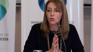 Habilitan a Macri a echar por decreto a Gils Carbó
