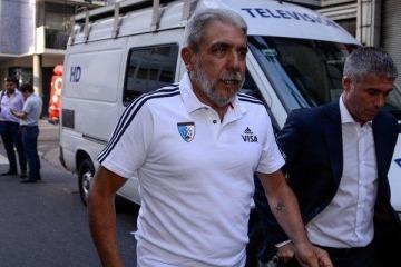 Sorpresa: Aníbal Fernández cuestionó con dureza a Cristina Kirchner y Unidad Ciudadana