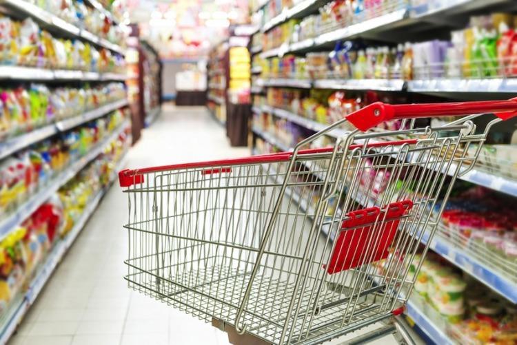 La inflación en 2017 fue de más del 27%, según la CGT