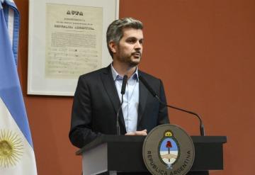 Marcha atrás: el Gobierno no llamará a sesiones extraordinarias en febrero