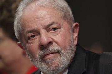 La democracia brasileña nuevamente en la encrucijada
