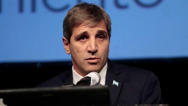 El Gobierno lanza un bono con 'cláusula gatillo'
