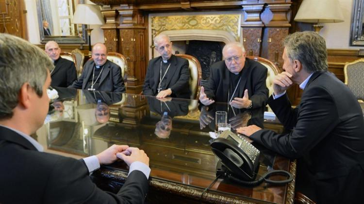 Ya es un clásico: nuevo cruce de Peña con Kicillof en Diputados