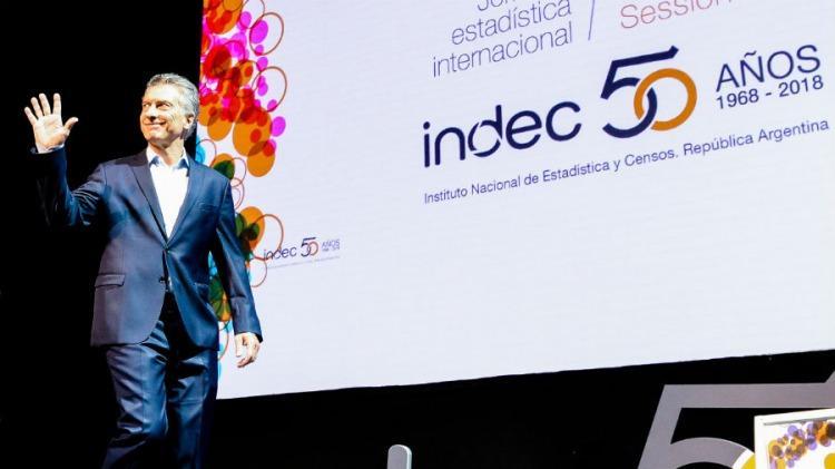 Proyecto polémico: ¿Adiós al Indec?
