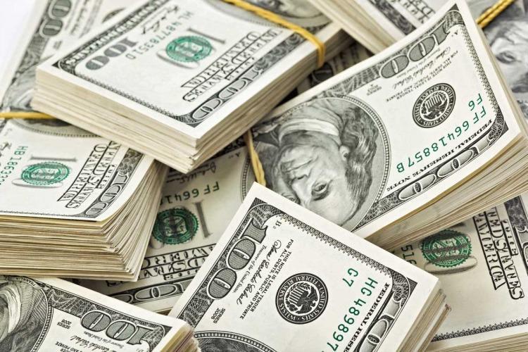 El Central subió al 40 por ciento la tasa de interés