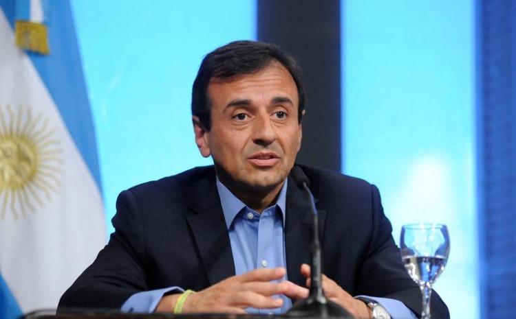Un de los funcionarios más importantes del Gobierno admitió que mintieron con la meta de inflación