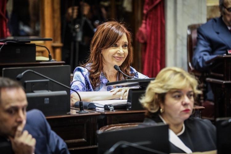 Macri anunció cambios para las Fuerzas Armadas