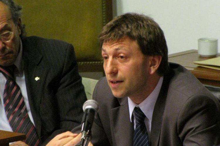 Fiscal Schapiro
