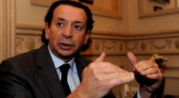 Sica defendió la reducción de los reintegros a las exportaciones y aseguró que no debilitará al sector