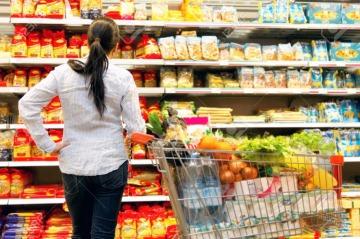 Hiperinflación: la suba de precios de septiembre fue de un 6,5% y, en números oficiales, fue la más alta desde 2002
