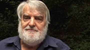 Falleció el periodista, historiador y escritor anarquista Osvaldo Bayer