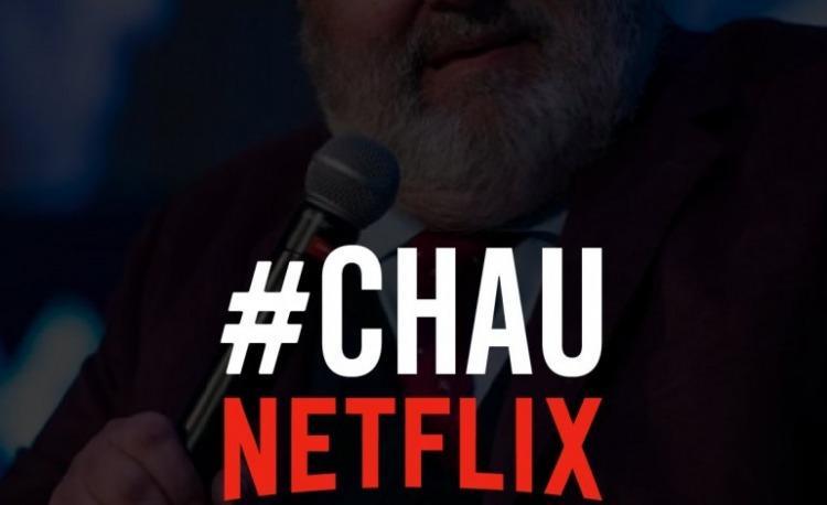 Netflix respondió las críticas por la serie sobre la corrupción K