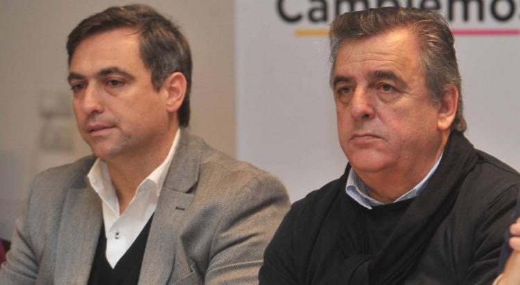 Interna de Cambiemos en Córdoba: Luis Juez impugnará las PASO