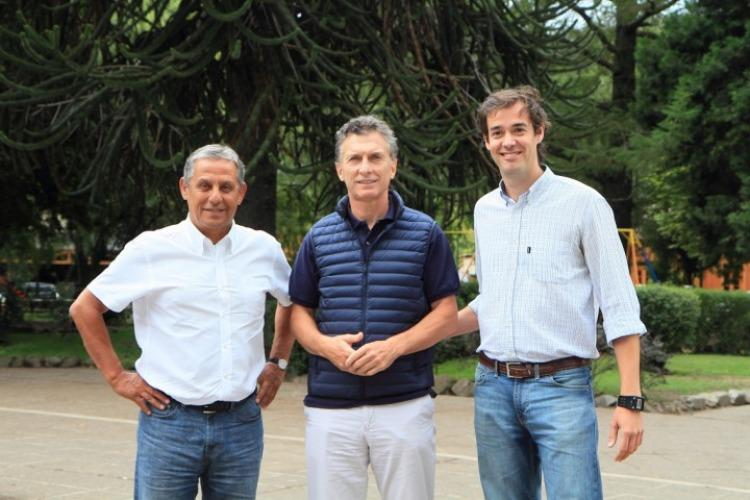 En la primera elección clave del año, Neuquén define a su gobernador
