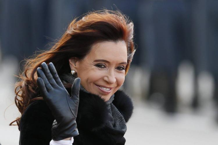 No hay elementos para dictar un procesamiento contra Cristina — Confirmado