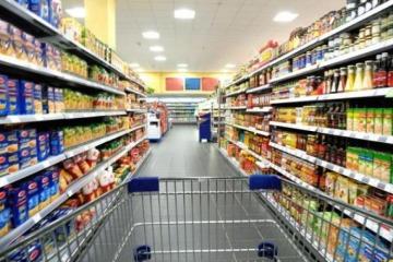 Recesión sin freno: séptima caída al hilo de las ventas en supermercados y shoppings