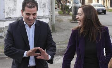 Insólito: Vidal se adjudicó una medida del kirchnerismo