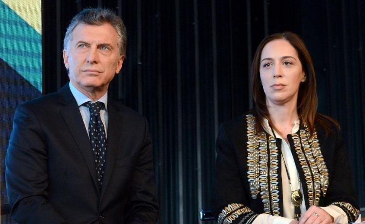 El inesperado fallido electoral de Marcos Peña