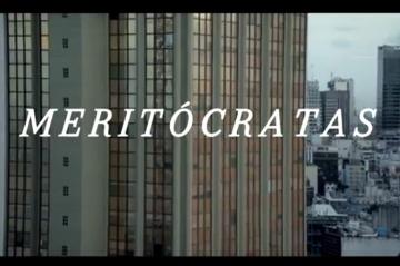 Cristina cuestionó el verso de la meritocracia y la crisis del sector automotriz