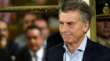 El peor dato: el Gobierno de Macri llevó la desocupación a los 2 dígitos