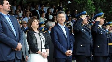 """El Gobierno pone en marcha el polémico """"Servicio Cívico Voluntario en Valores"""""""