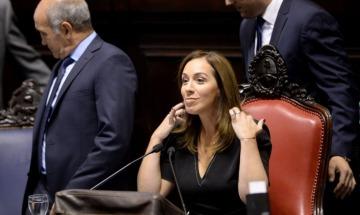 Escándalo: dónde están las viviendas por $22 millones prometidas por Vidal para pacientes de un manicomio en ruinas