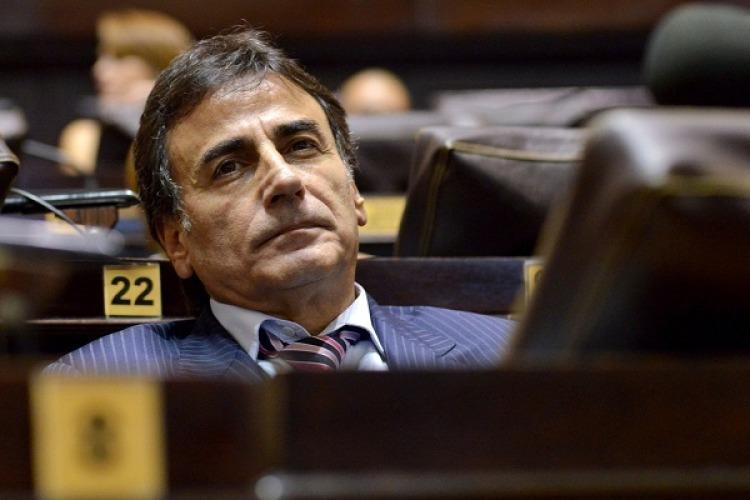 Kicillof adelantó que bonistas aceptaron la propuesta oficial y seguirán las negociaciones