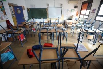 Vuelta de los chicos a la escuela: aprobaron el protocolo nacional para el reinicio presencial de las clases