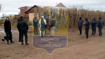 ¿Cómo fue el hallazgo del cuerpo sin vida de Fabián Gutiérrez, ex secretario de Néstor y Cristina?